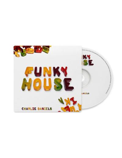 CD Kapak Baskı (4)
