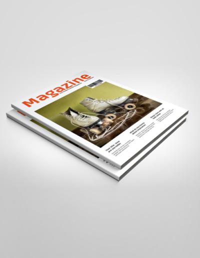 Dergi Baskı (11)