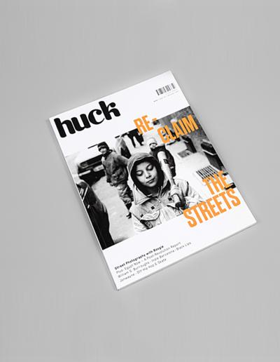 Dergi Baskı (2)