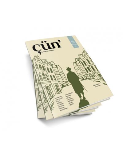 Dergi Baskı (3)