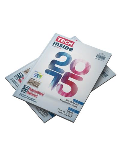 Dergi Baskı (4)