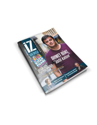 Dergi Baskı (7)
