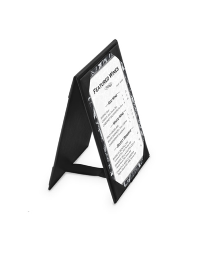 Table Tent Baskı (11)